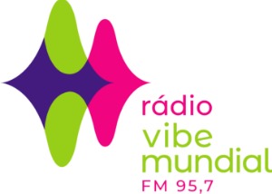 Rádio Mundial